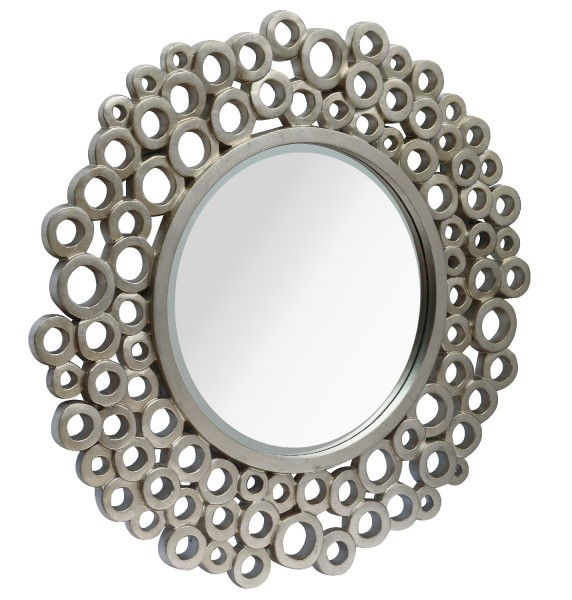 битстарз зеркало